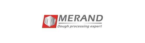 Merand