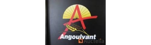 Angoulvant