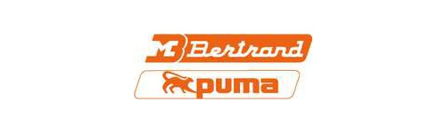 Bertrand - Puma