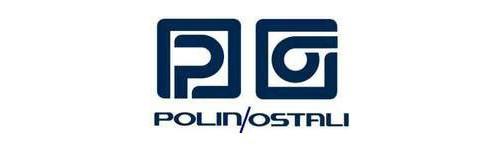 Polin - Ostali