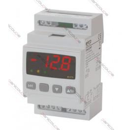 Régulateur every control EV6412