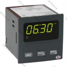 Minuterie EV7003X7 électronique Panicoupe