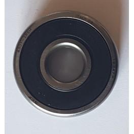 Roulement p/ Arbre porte-outils PH401