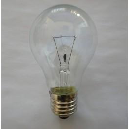Lampe de four E27 230V 60W