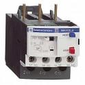 Protection thermique moteur 1.6 à 2.5 A