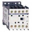 Minicontacteur 6A 24V