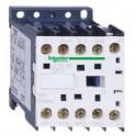 Minicontacteur 9A 230V