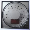Minuterie Sitec 7202420S