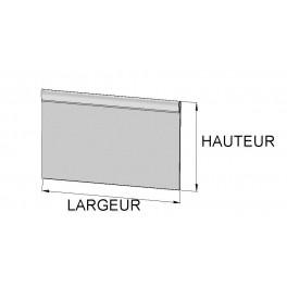 Bavette Matfour HF95